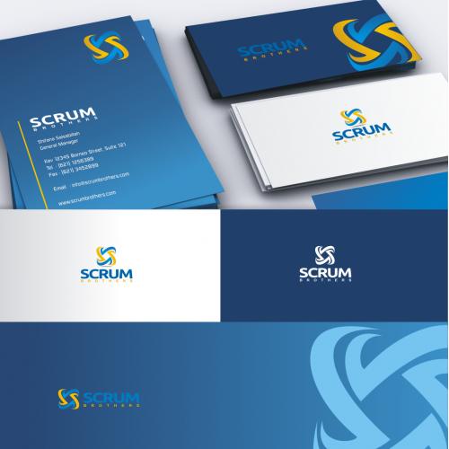 Schrum